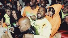 Kanye drops his Highly Anticipated Album 'Ye'