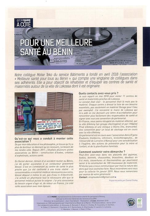 2018-12-Antony-Mairie-de-décembre-2018-2