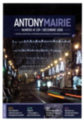 2018-12-Antony-Mairie-de-décembre-2018-1