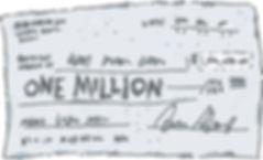 59845024-un-chèque-de-dessin-animé-rempl