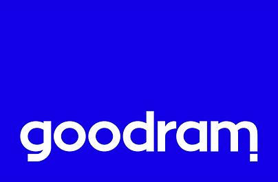 GOODRAM LOGO BASIC RECTANGLE.png