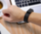 wristband-Germany_usb-1-8.png