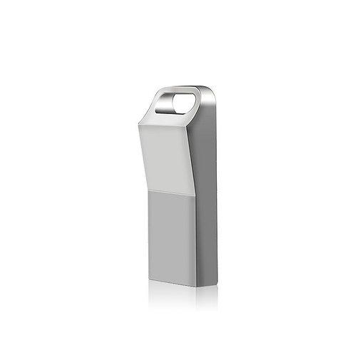USB Stick ME15 Silber 1GB - 128GB