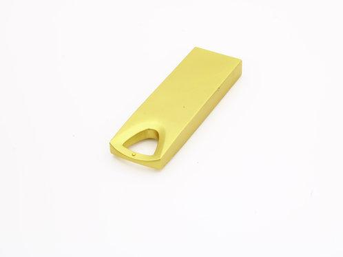 USB Stick SE13 Gold 1GB - 128GB
