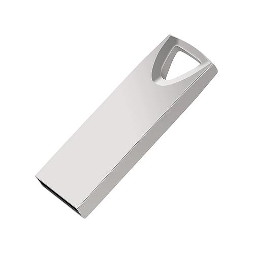 USB Stick SE13 Silber 1GB - 128GB