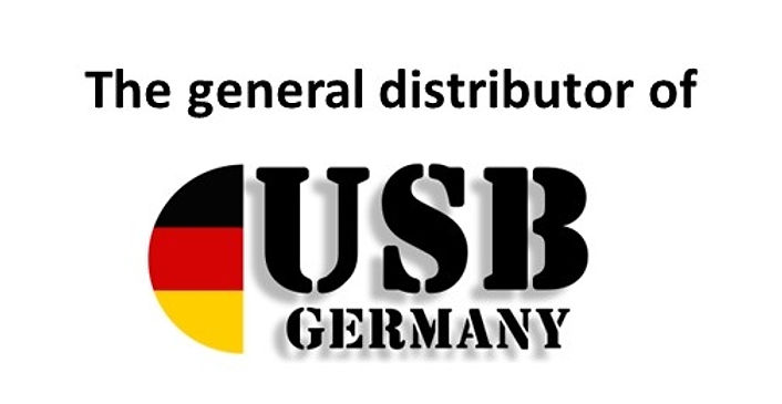 USB Germany