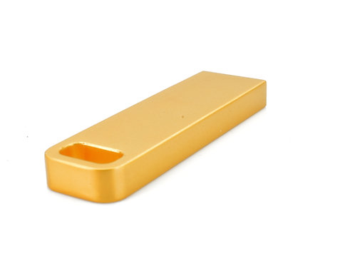 USB Stick SE12 Gold 1GB - 128GB
