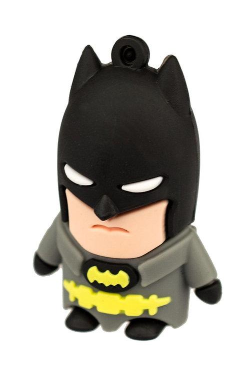 USB Stick - Batman -  Super Heros