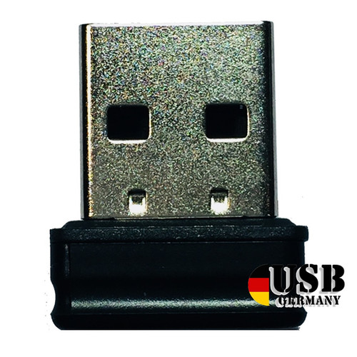 Usb Stick E/A Gerätefehler