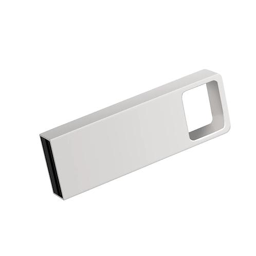 USB Stick ME13 Silber 1GB - 128GB