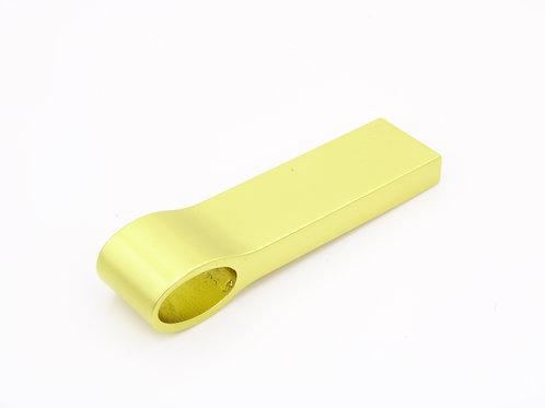 USB Stick SE11 Gold 1GB - 128GB