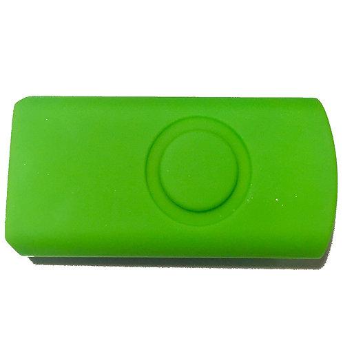 Gün Halbschale für USB Stick Swivel / Twister