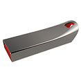 Executive-Gift-Metal-USB-Flash-Pen-Drive