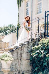 mariage_chateau_vandeleville_florian_all