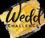 logo_wedd-uai-258x223.png