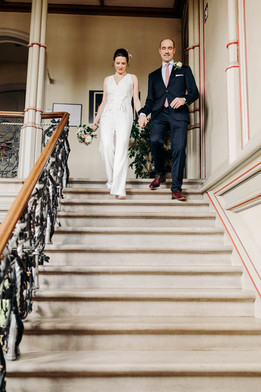mariage_belgique_luxembourg_florian_alle