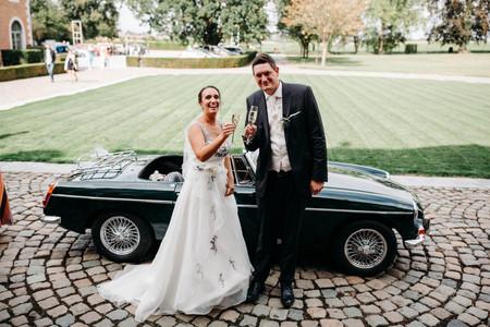 mariage_belgique_luxembourg_florian_alle
