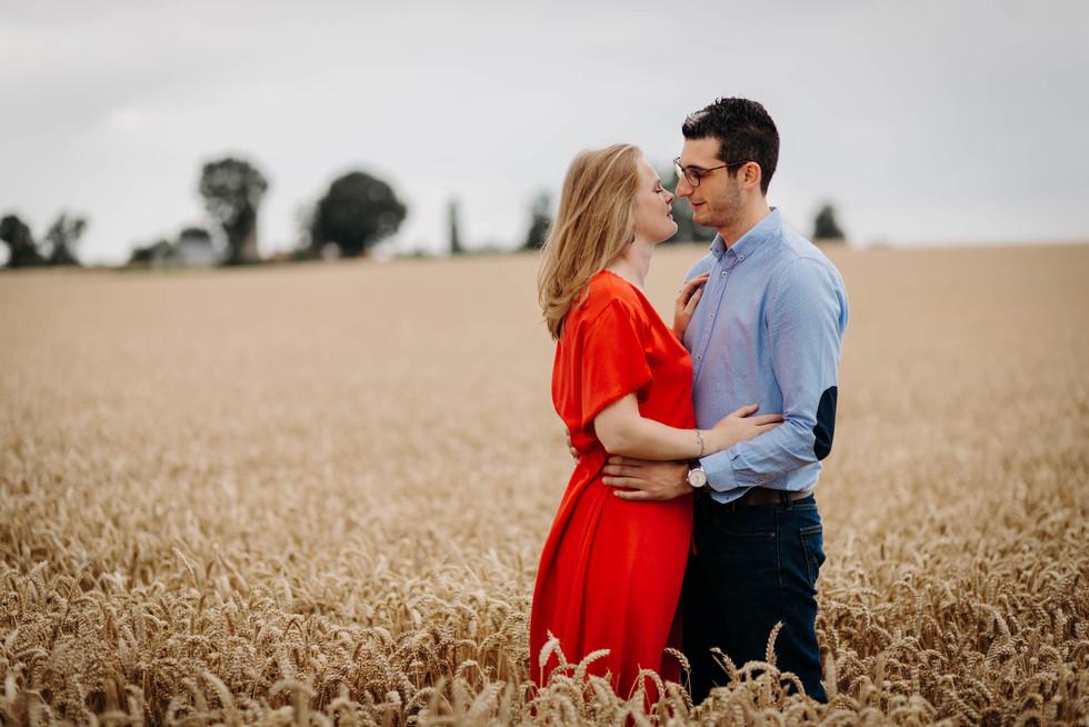 Mariage-Luxembourg-Belgique-florian alle