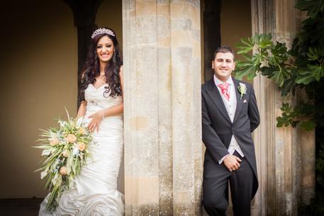 Ozgen & Sener's wedding   (255).jpg