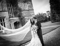 weddings A (15).jpg