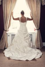 weddings A (121).jpg