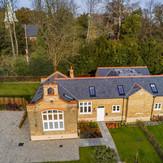 The Old School House aerial (5).jpg