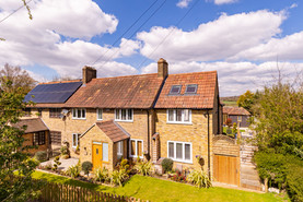 3 Hilltop cottages ferah (2).jpg