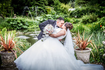 weddings A (58).jpg
