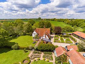 Watermans End House aerial (2).jpg