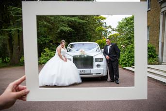 weddings A (75).jpg
