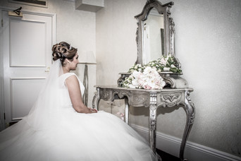 weddings A (79).jpg