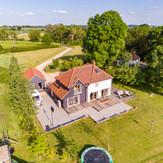 Brook Cottage aerial (14).jpg