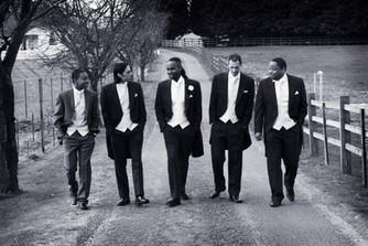 weddings A (119).jpg