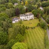 Great Gregories House aerial  (17).jpg