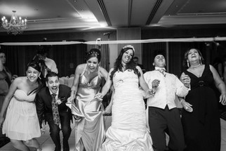 weddings A (32).jpg