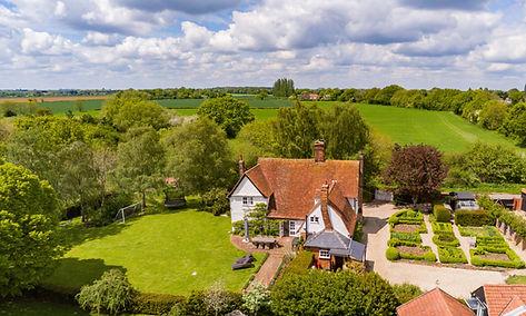 Watermans End House aerial (2)_edited.jpg