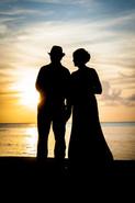 weddings A (100).jpg
