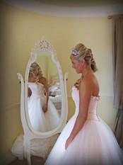 weddings A (179).jpg