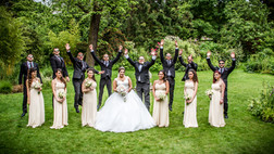 weddings A (46).jpg