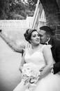 weddings A (73).jpg