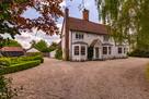 Watermans End House (78).jpg