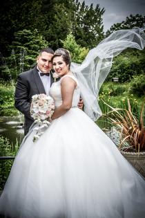 weddings A (59).jpg