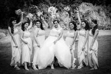 weddings A (44).jpg