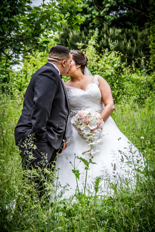 weddings A (62).jpg