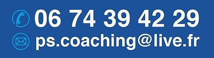 ps coaching, coach sportif montpellier, coach sportif lattes, coach sportif perols, coach sportif carnon, coach sportif palavas,