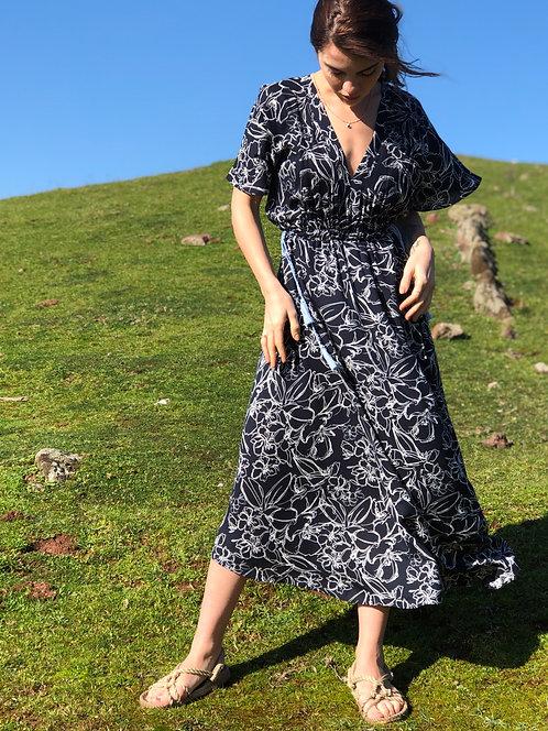 CHILLAX Clemency Elbise