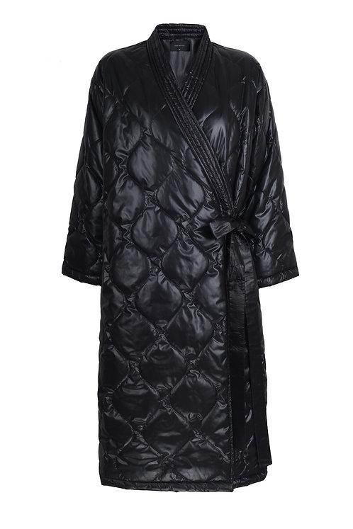 SOUL SPİRİTZ Rio Nuovo Kapitone Kaban Kimono