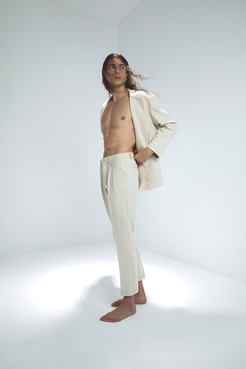 BUTE Zyrtare Erkek Pantolon