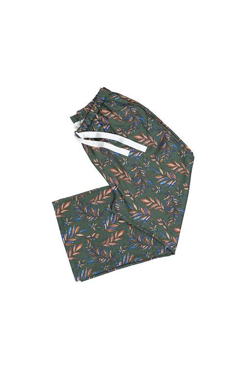 Paipo Lys Loungewear Pantolon
