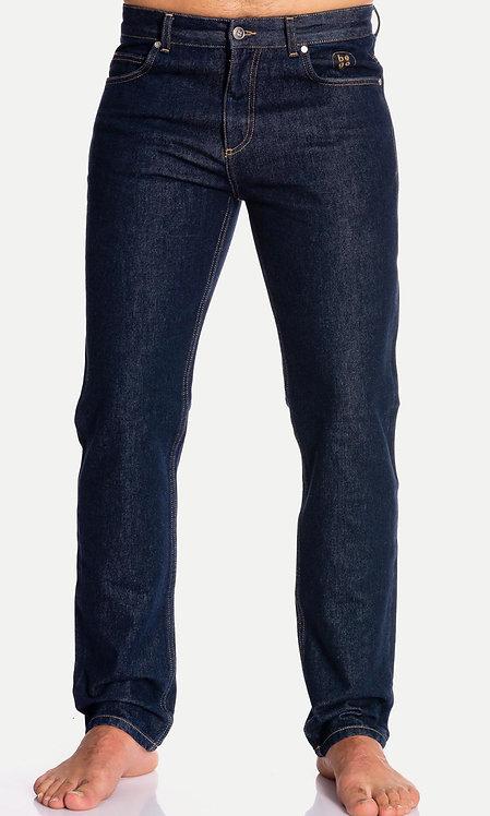 BEGO SlimFit Model Jeans